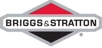 Briggs & Stratton Lawn Mower Repair